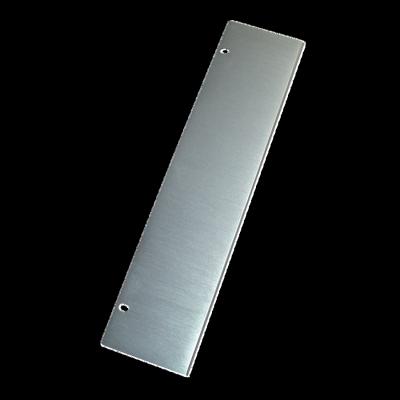 Reloop RMX-40 48 cm (19 Zoll) Rack Adapter für BPM DSP