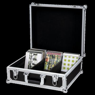 Reloop 100er CD Case PRO