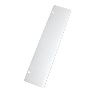Reloop RMX-40 48 cm (19 Zoll) Rack Adapter für BPM DSP white