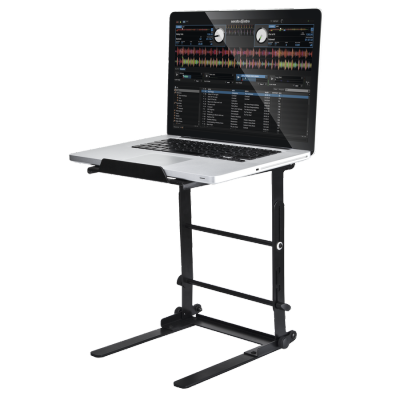Reloop Laptop Stand foldable