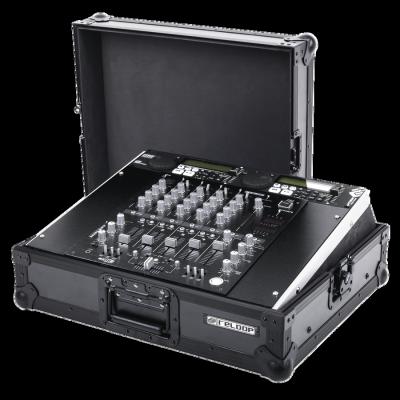 Reloop 48 cm (19 Zoll) Mixer Case Black