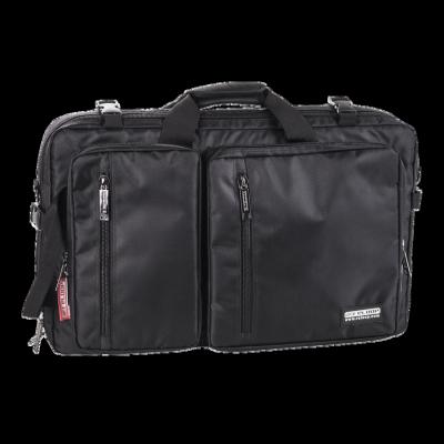 Reloop Controller Bag Large