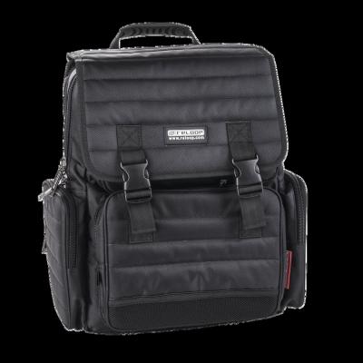 Reloop Controller Bag Medium