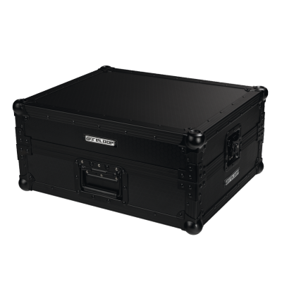 Reloop Premium Turntable Case