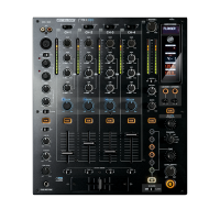 RMX-80 Digital