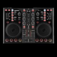 Mixage IE MK2