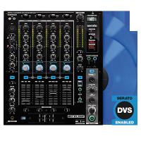 RMX-90 DVS