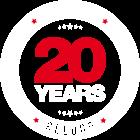 20 Years Reloop