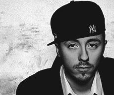 DJ Abuze
