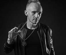 DJ ND