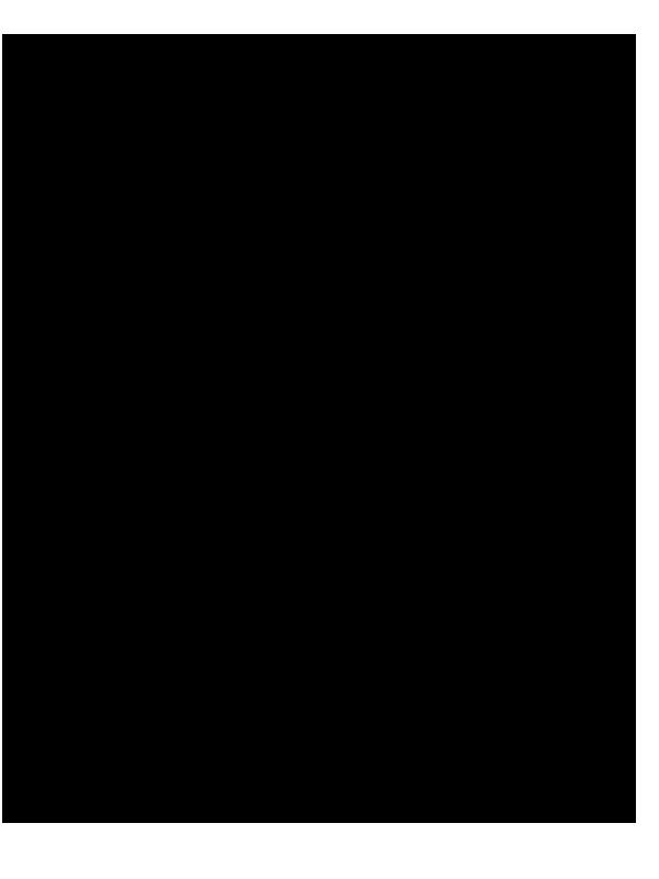 Mixon 4 Setup Example