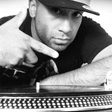 DJ Fresh Vince