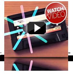 Tape Video