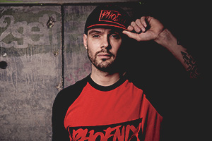 DJ Dens