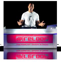 News Beatmix tutorials By DJ Angelo