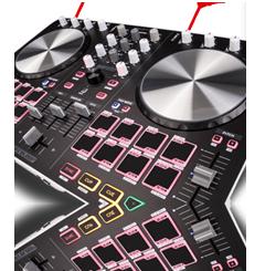 Beatmix, Beatmix 4 lieferbar