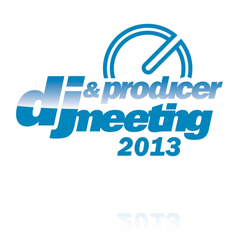 DJ Meeting