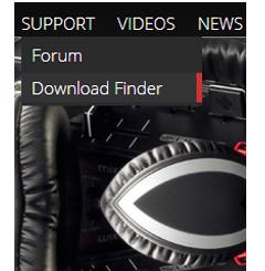 Download-Finder