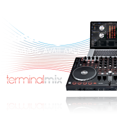 New Upgrade Manuals And Firmware For Serato DJ Available