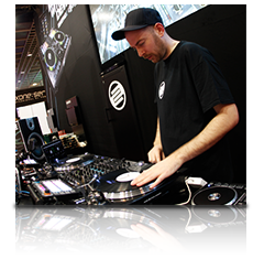 Musikmesse 2015 Review