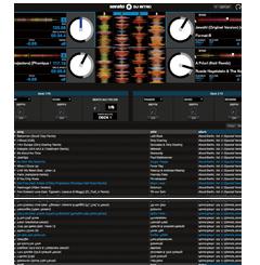 Beatmix 4 - Serato DJ Intro