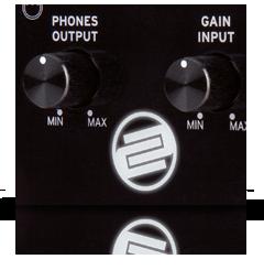 Reloop iPhono 2