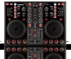 Reloop Mixage IE