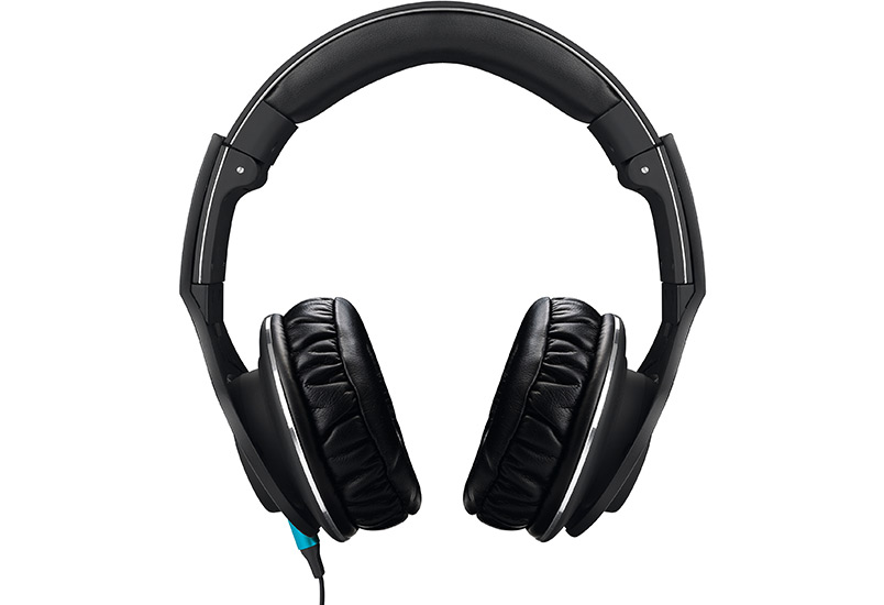 Reloop RHP-30 - Premium Headphone
