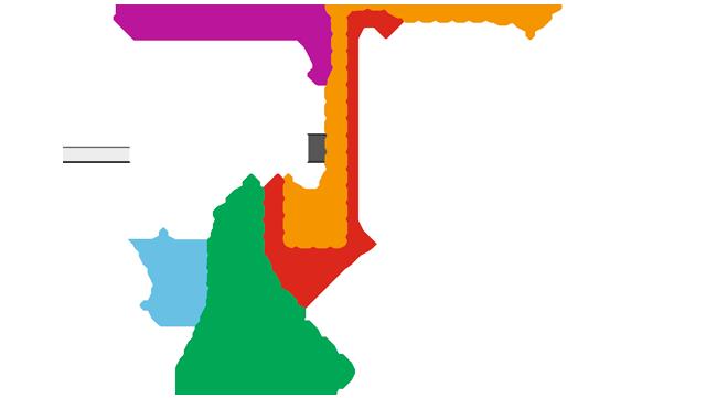 Reloop Tape Skizze