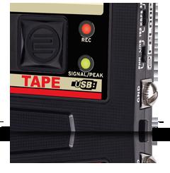 Tape Reloop