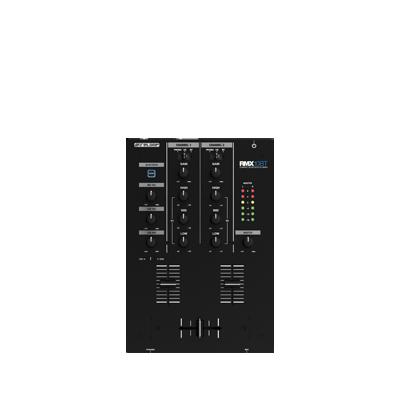 RMX-10 BT