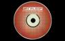 Reloop Professional CD DVD Lens Cleaner - Top View