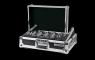 Reloop 48 cm (19 Zoll) Mixer Case PRO