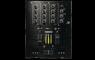 Reloop RMX-20 BlackFire Edition - Top View