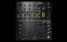 Reloop RMX-40 DSP BlackFire Edition - Top View