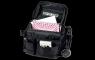 Reloop Record Bag Superior black - Application