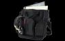 Reloop Backpack black - Application
