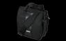 Reloop Backpack black
