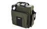 Reloop CD-Player Mixer Bag Superior olive