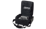 Reloop CD-Player   Mixer Bag Superior camouflage - Application