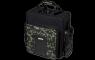 Reloop CD-Player Mixer Bag Superior camouflage