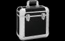 Reloop Club Series 60er Case black