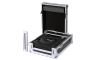 Reloop RMP CD-Player Case PRO