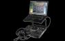 Reloop Digital Jockey Interface Edition - Application