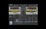Reloop Digital Jockey 2 Controller Edition - Application