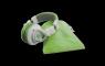 Reloop RHP-10 Ceramic Mint - Application