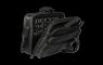 Reloop Jockey Bag black - Application