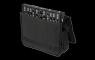 Reloop Controller Bag black - Application
