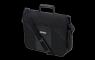 Reloop Controller Bag black