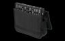 Reloop Controller Bag olive - Application